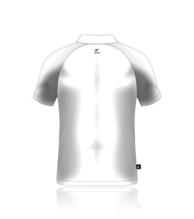 OS_Cricket-Shirt-3D-08_1000x1000px-B