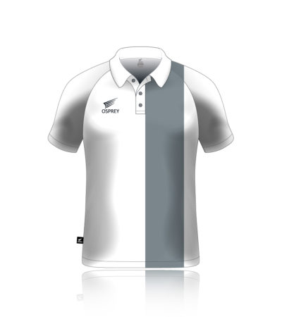 OS_Cricket-Shirt-3D-08_1000x1000px-F