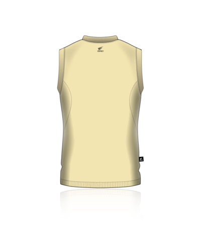 OS_Cricket-Sleeveless-3D-01_Rev001-1000px-back
