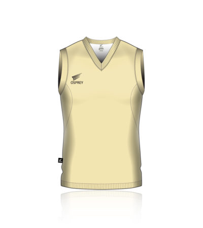 OS_Cricket-Sleeveless-3D-01_Rev001-1000px-front
