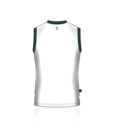 OS_Cricket-Sleeveless-3D-03_Rev001-1000px-back
