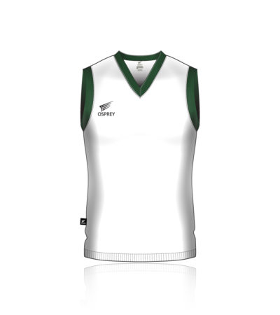 OS_Cricket-Sleeveless-3D-03_Rev001-1000px-front