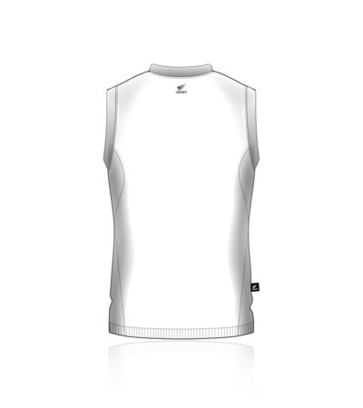 OS_Cricket-Sleeveless-3D-04_Rev001-1000px-back