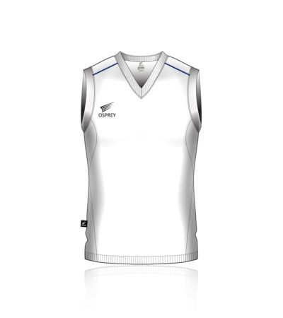 OS_Cricket-Sleeveless-3D-04_Rev001-1000px-front