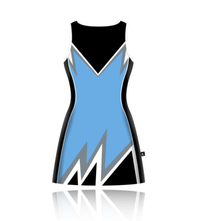 OS_Hockey Ladies Dress-3D-02_1000x1000px-B