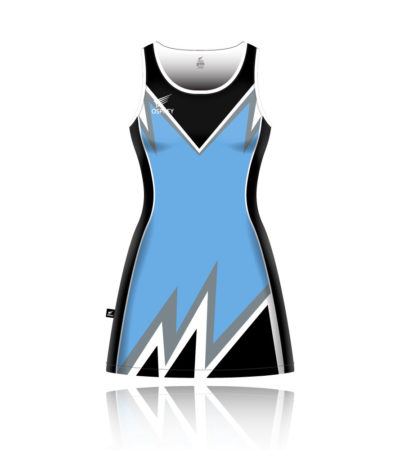 OS_Hockey Ladies Dress-3D-02_1000x1000px-F