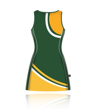 OS_Hockey Ladies Dress-3D-03_1000x1000px-B