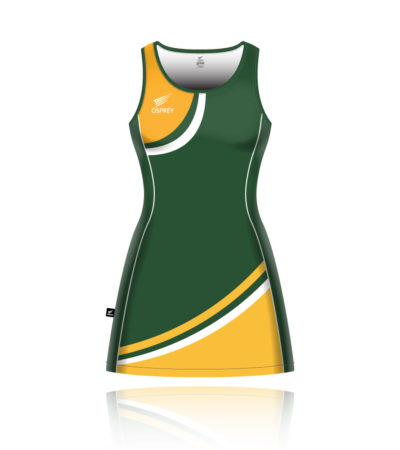 OS_Hockey Ladies Dress-3D-03_1000x1000px-F