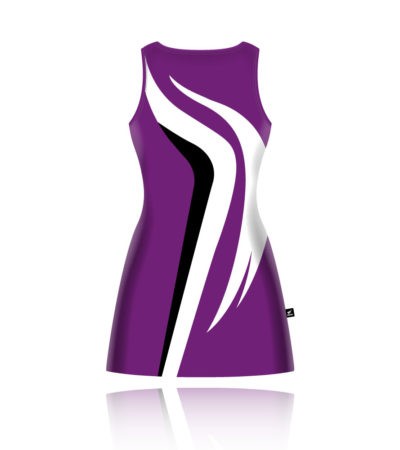 OS_Hockey Ladies Dress-3D-05_1000x1000px-B