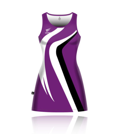 OS_Hockey Ladies Dress-3D-05_1000x1000px-F