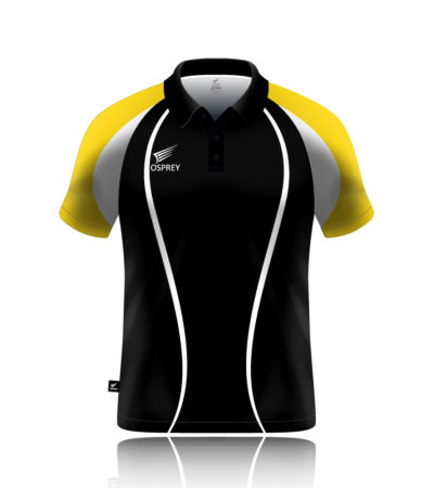 OS_Hockey Shirt 3D C&S-1-1000px-front
