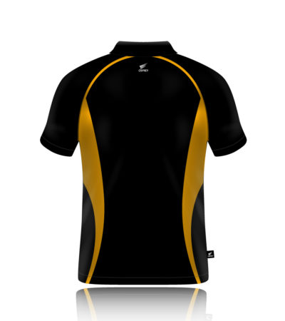 OS_Hockey Shirt 3D C&S-11-1000px-back