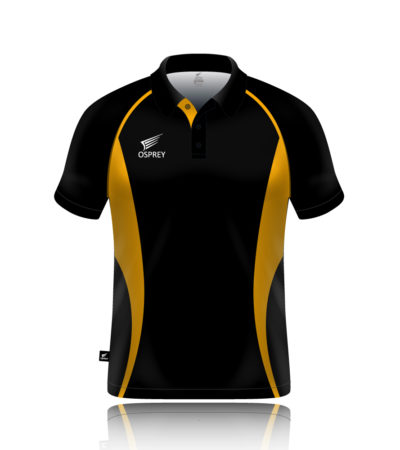 OS_Hockey Shirt 3D C&S-11-1000px-front