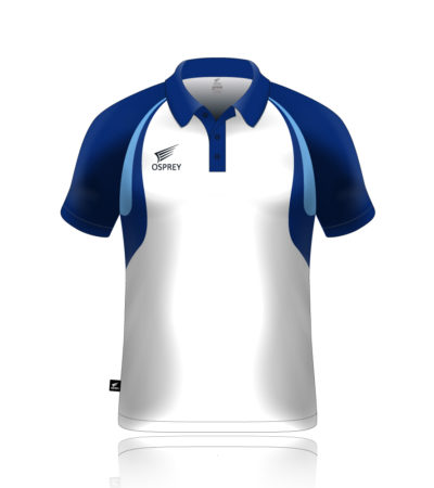 OS_Hockey Shirt 3D C&S-12-1000px-front