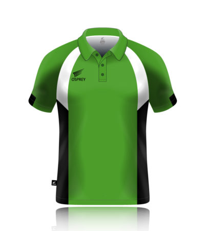 OS_Hockey Shirt 3D C&S-3-1000px-front