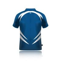 OS_Hockey Shirt 3D Sub-1-B