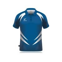OS_Hockey Shirt 3D Sub-1-F