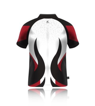 OS_Hockey Shirt 3D Sub-2-B