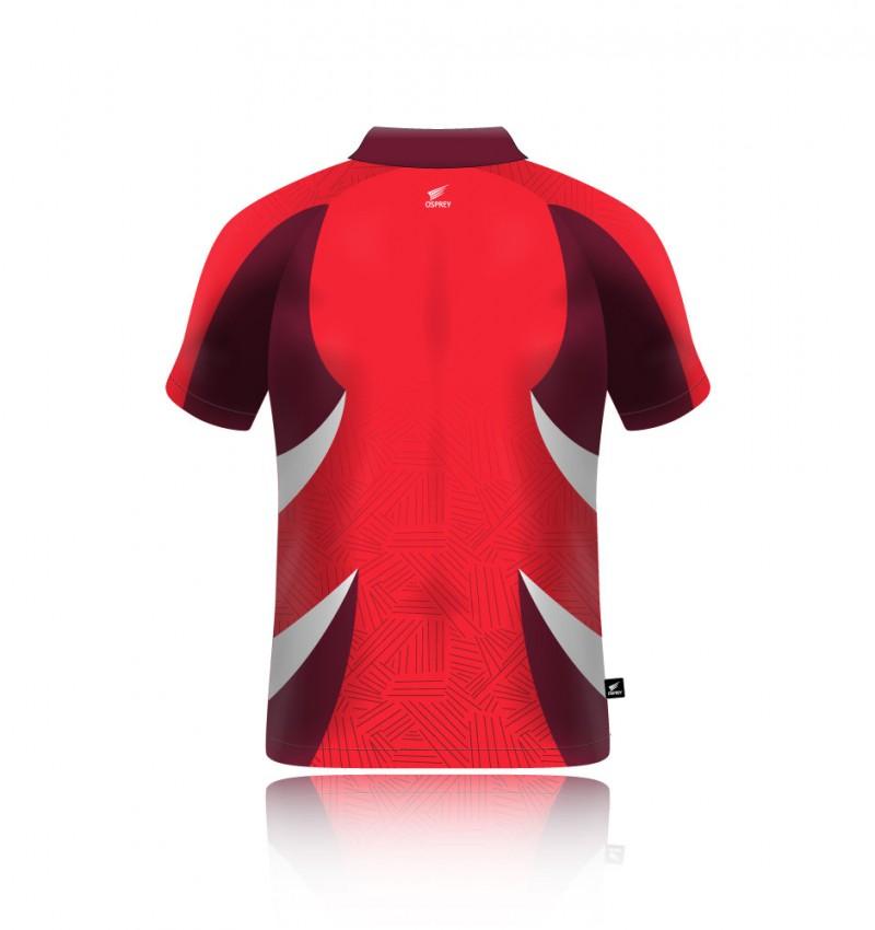 OS_Hockey Shirt 3D Sub-3-B