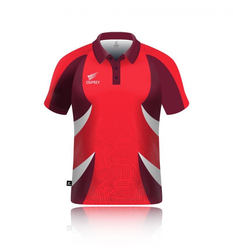 OS_Hockey Shirt 3D Sub-3-F