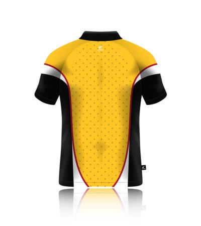 OS_Hockey Shirt 3D Sub-4-B