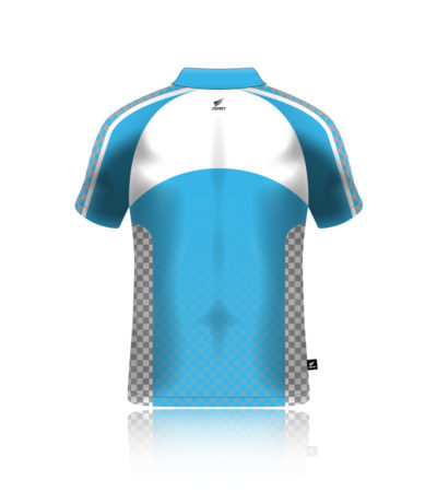 OS_Hockey-Shirt-3D-Sub-5-B