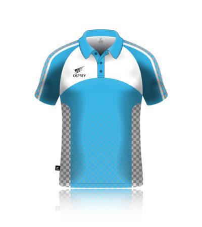 OS_Hockey-Shirt-3D-Sub-5-F