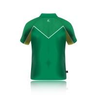 OS_Hockey Shirt 3D Sub-6-B