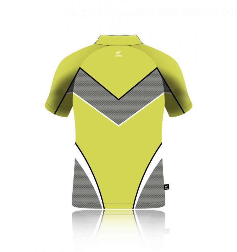 OS_Hockey Shirt 3D Sub-7-B