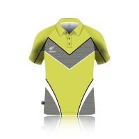 OS_Hockey Shirt 3D Sub-7-F