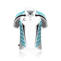 OS_Hockey Shirt 3D Sub-8-F