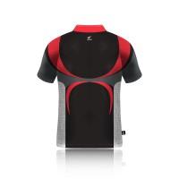 OS_Hockey Shirt 3D Sub-9-B
