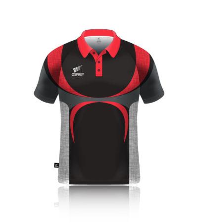 OS_Hockey Shirt 3D Sub-9-F