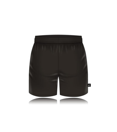 OS_Hockey-Shorts-3D-1-1000px-back