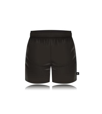 OS_Hockey-Shorts-3D-1-1000px-back