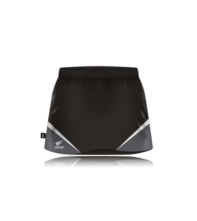 OS_Hockey-Shorts-3D-1-1000px-front