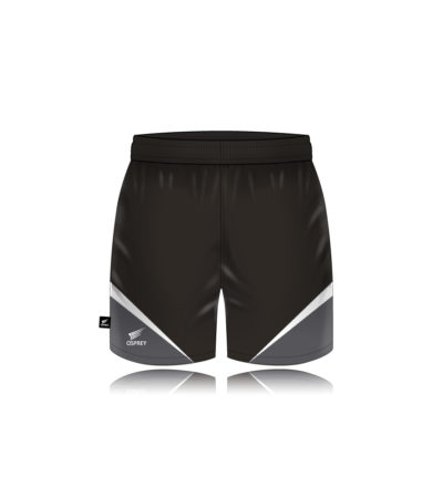 Men's Hockey Shorts