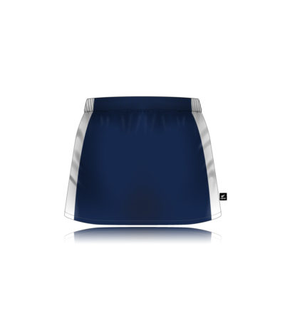 OS_Hockey-Shorts-3D-2-1000px-back