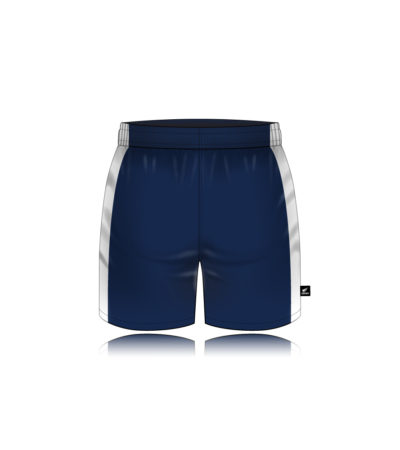 OS_Hockey-Shorts-3D-2-1000px-back