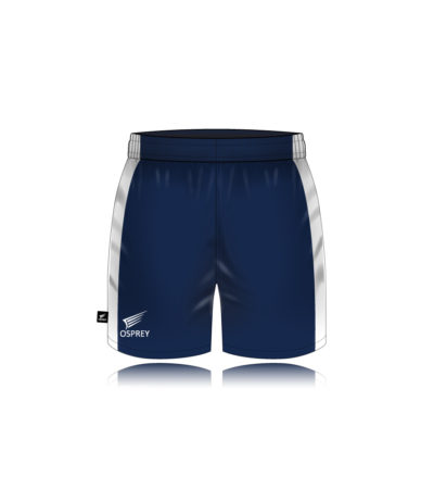 OS_Hockey-Shorts-3D-2-1000px-front