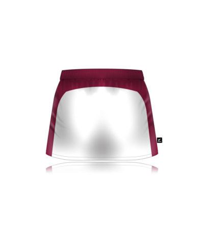 OS_Hockey-Shorts-3D-3-1000px-back