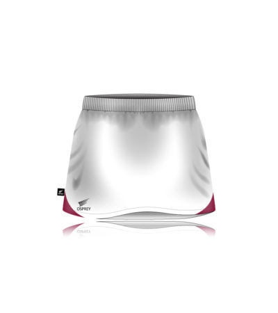 OS_Hockey-Shorts-3D-3-1000px-front