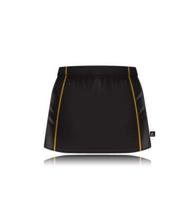 OS_Hockey-Shorts-3D-4-1000px-back