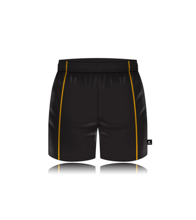 OS_Hockey-Shorts-3D-4-1000px-back