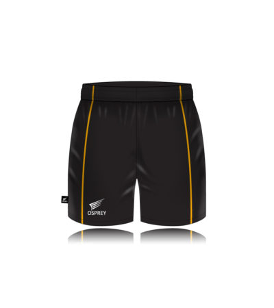 OS_Hockey-Shorts-3D-4-1000px-front
