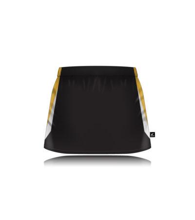 OS_Hockey-Shorts-3D-5-1000px-back