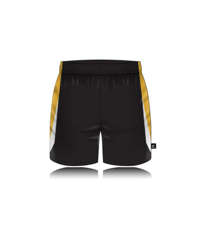 OS_Hockey-Shorts-3D-5-1000px-back