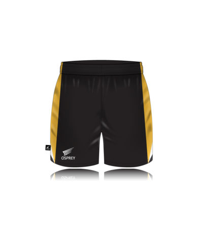 OS_Hockey-Shorts-3D-5-1000px-front