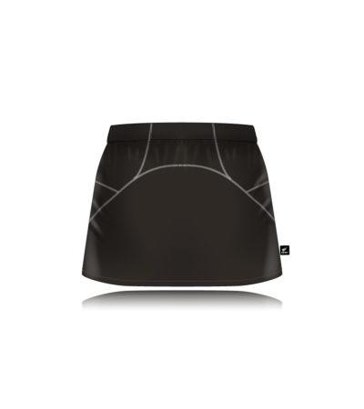OS_Hockey-Shorts-3D-6-1000px-back