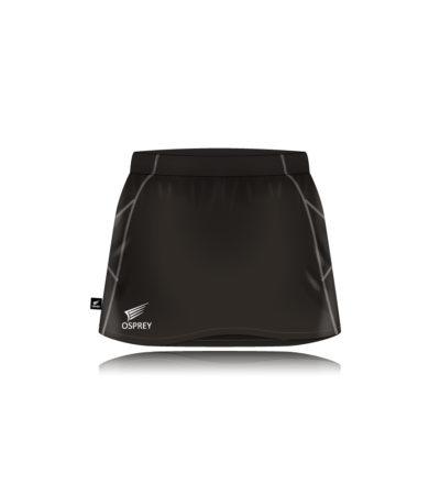 OS_Hockey-Shorts-3D-6-1000px-front